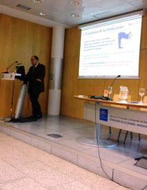 Seminario Deducciones Fiscales y Patent Box