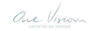Alianza One vision